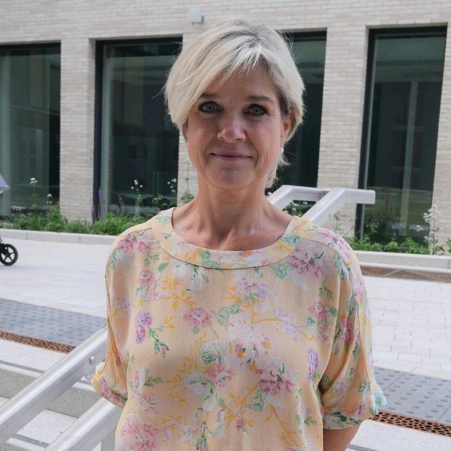Anne Regnskapsfører Control Plus